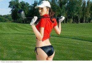 golf-chinoise